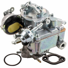 1-Barrel Carburetor For Chevrolet Chevy GMC V6 6CYL 4.1L 250 4.8L 292 Sale