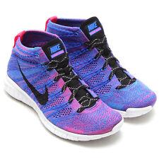 Scarpe da ginnastica da uomo Nike viola