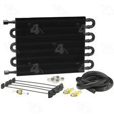 Auto Trans Oil Cooler TORQFLO 911516