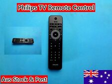 Philips Television Spare Parts TV Remote Control Replacement *Brand NEW* (C583)