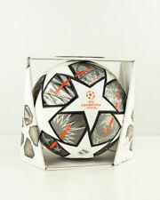 Adidas Pallone Calcio Uefa Champions League FINALE PRO 2021 OMB official Ball