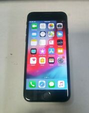 Apple iPhone 7 - 32GB - Black (AT&T) A1778 (GSM)