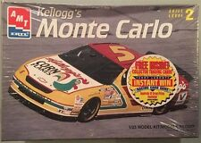 AMT/ERTL 1:25 Kellogg's Monte Carlo 8187