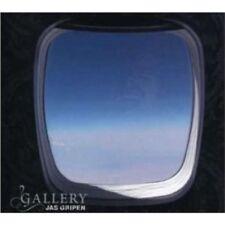 Gallery - Jas Gripen CD NEU