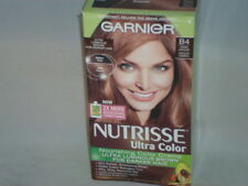 Garnier Nutrisse Ultra Nourishing Hair color Caramel                        G-B4