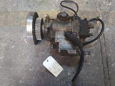 Pompe à carburant pompe diesel vw passat 3b 3bg AUDI a6 v6 tdi 4b0906087at