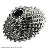 Shimano Tiagra CS-HG500 10-Speed Bicycle Road Bike Cassette HG Sprocket 11-34T