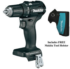 "MAKITA XFD11ZB 18V LXT Li-Ion Brushless Cordless 1/2"" Driver Drill TOOL ONLY"