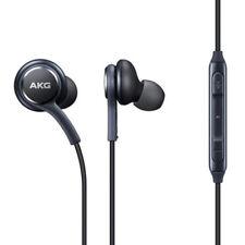 OEM Samsung Galaxy S8 S8+ AKG Ear Buds Headphones Stereo Headset EO-IG955