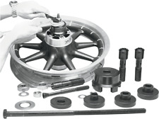 Jims Sealed Wheel Bearing Remover/Installer Kit 939