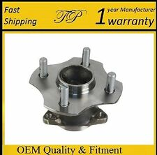 2000-2005 Toyota ECHO Rear Wheel Hub Bearing Assembly (4-WHEEL ABS)