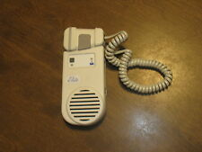 IMEX ELITE MODEL 100R VAC=SCULAR READER  - 3MHz OB