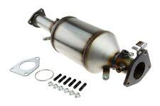 FAP -filter Partikel für Honda Cr-V 2.2 I-Ctdi 4WD 2007 18160R07E00