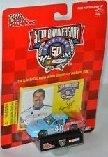 50th Anniversary 1998 - #40 CHEVY NASCAR * CHANNELLOCK * Kevin Lepage - 1:64
