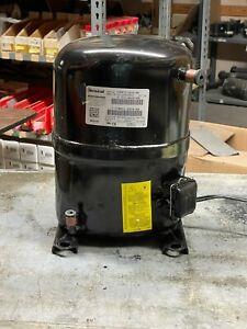 Bristol Reciprocating 3 Ton Compressor R22 380/460/3 - H22J363DBVA