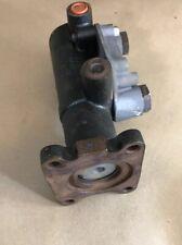2530-01-398-4503 MA3-606 | Master Cylinder Surplus