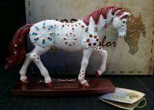 Horse of a Different Color 2010 Jewel 2195/10,000 NIB with tags
