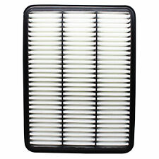 Engine Air Filter for 2001-2006 Toyota Tundra, 1998-2007 Lexus LX470