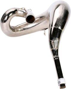 Pro Circuit Platinum Exhaust Pipe for Suzuki RM 250 04-07 PS04250P