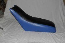 Suzuki LT250R Quad Racer 85-86 Seat Cover #hcs1072c1065