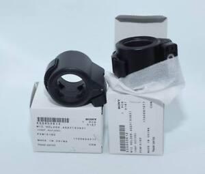 NEW SONY PXW-X70 MIC HOLDER, ASSY