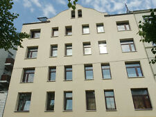 ADEL IMMOBILIEN | Eigentumswohnung mit Dachterrasse & Kamin in Bremerhaven Lehe