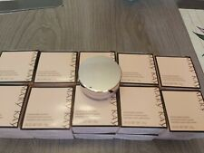 Mary Kay Mineral Powder Foundation Ivory and Biege,  - Choose Shade - Free Ship