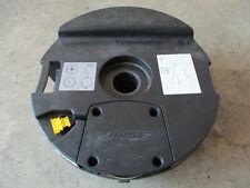 BOSE Subwoofer Bassbox Lautsprecher Audi Q7 4L 4L0035382A Box