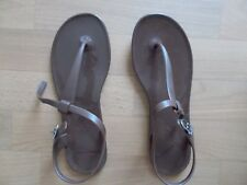 Eur Cinque 38 Sandalen Günstig KaufenEbay In Damen m0N8wn