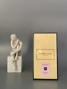 Jo Malone  Sakura Cherry Blossom Cologne 3.3 fl.oz/ 100 ml, New Sealed Box
