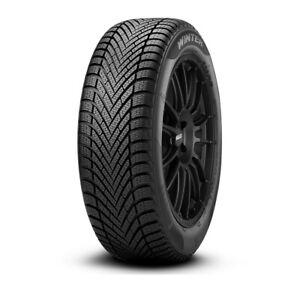 Pneumatico Invernale Pirelli 205/55 R 16 94H XL Winter Cinturato DOT2020-2019