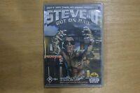 Hip Hop Honeys - Brazil : Vol 3 (DVD, 2003)   -   VGC Pre-owned (D46)