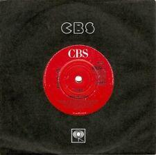 BOB DYLAN Unbelievable Vinyl Record 7 Inch CBS 656304 7 1990