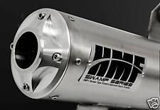 HMF Swamp Exhaust Pipe Polaris Sportsman 600/700/800