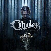 CELLADOR - Off The Grid - CD