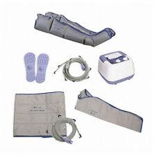 Wonjin Power Q1000 Air Circulation Massage Health Device XL size Leg+Arm+Waist