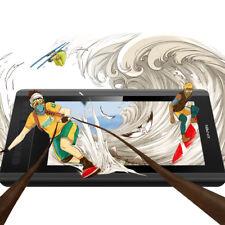 Xp-pen Tablette graphique Artist 12 avec touches de raccourcis et Barre Tactile