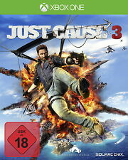 Regionalcode-freie PC - & Videospiele für die Microsoft Xbox One mit USK ab 18