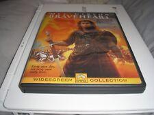 New listing Braveheart (Dvd, 2000,Widescreen)
