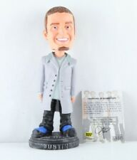 Justin Timberlake Collectible Statue 2001 Best Buy Nsync