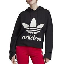 Sweats et vestes à capuches adidas pour femme taille 38   eBay