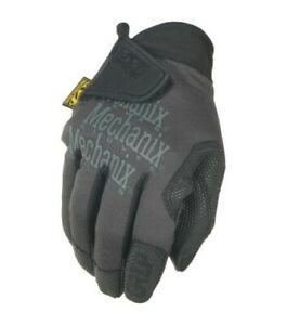 Genuine Mechanix Wear The Original 'Specialty Grip' Gloves