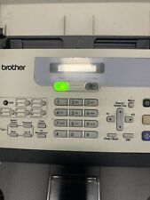 More details for brother fax machine fax1360.