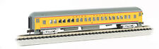 ESCALA N - vagones Heavyweight Union Pacific - 13755 NEU