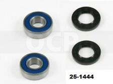 Front Wheel Bearing Kit for Kawasaki EX300 Ninja 13-14 Motorcycle 25-1444
