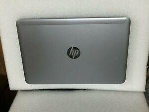 HP ELITEBOOK FOLIO 1040 G2 CORE i7 5TH GEN 2.60GHZ 4GB/256GB SSD