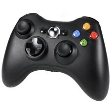 Diswoe Wireless Controller for Xbox 360, xbox 360 Game Controller Gamepad,