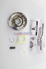 Genuine OEM Whirlpool Maytag Roper Estate Washing Machine Clutch Kit 285785