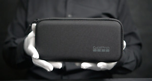 Genuine GoPro Hero Hard Shell Camera Case - 'The Masked Man'