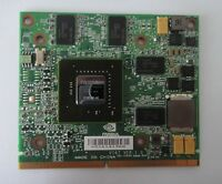 New GTS250M 250M MXM III 1GB DDR3 MS-V167 VGA graphics card for Acer 8940G GT640